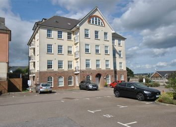 Thumbnail 2 bed flat for sale in St James Heights, Paradise Walk, Bexhill-On-Sea, East Sussex