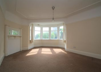 Thumbnail 6 bed flat for sale in Victoria Road, New Brighton, Wirral