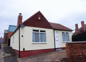 Thumbnail 3 bedroom detached bungalow for sale in Quarry Road, Dudley