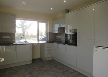 Thumbnail 3 bed bungalow to rent in Ramsey Road, Ramsey Forty Foot, Ramsey, Huntingdon