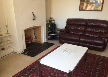Thumbnail 3 bedroom property to rent in Blenheim Gardens, Southampton