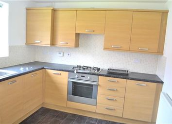 Thumbnail 3 bed flat to rent in Thornton Road, Thornton Heath, Surrey