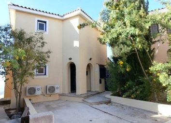 Thumbnail 3 bed villa for sale in Tsadha, Paphos, Cyprus