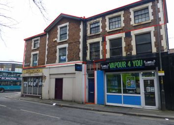 Thumbnail Retail premises to let in Chester Street, Crewe, Cheshire