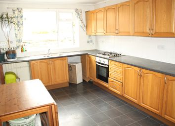 Thumbnail 2 bedroom terraced house for sale in Down Street, Clydach, Swansea