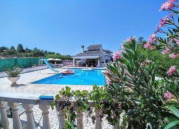 Thumbnail 6 bed villa for sale in 46389 Turís, Valencia, Spain