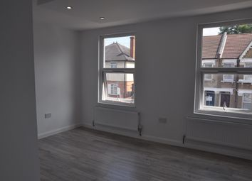 Thumbnail 1 bed detached house to rent in Wolseley Road, Harrow