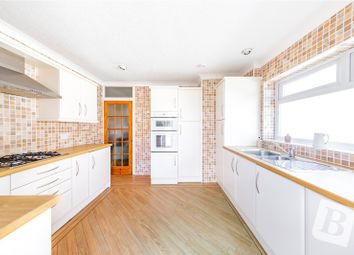 St. Albans Avenue, Upminster, Essex RM14. 3 bed bungalow
