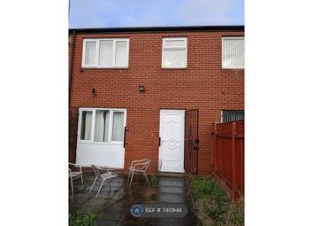 Room to rent in Rillbank Lane, Leeds LS3