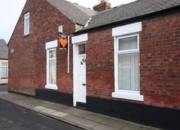 Thumbnail 1 bed property for sale in Rainton Street, Millfield, Sunderland