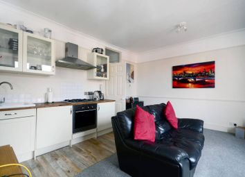 Thumbnail 1 bed flat for sale in Richmond Road, East Twickenham