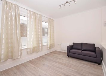 Thumbnail 1 bedroom flat to rent in Trinity Road, London