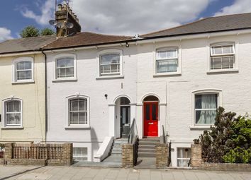 1 bed property to rent in Chiswick High Road, London W4