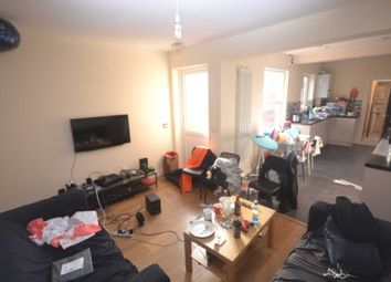 Thumbnail 6 bed terraced house to rent in Norris Road, Earley, Reading