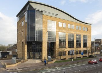Thumbnail Office to let in Egale 2, 78 St Albans Road, Watford