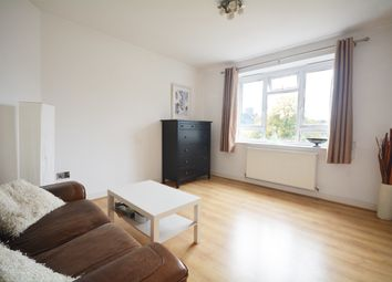 Thumbnail 3 bed flat for sale in Tulse Hill, London