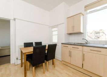 Thumbnail 1 bed flat to rent in Spencer Road, Grove Park