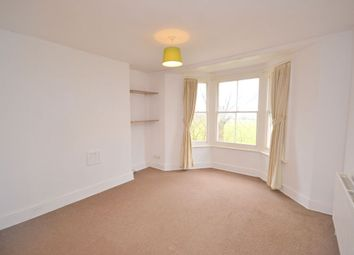 Thumbnail 1 bed flat to rent in B Watkin Terrace, Northampton