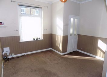 Thumbnail 3 bed property to rent in Horner Street, York