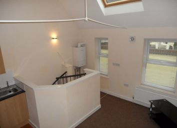 Thumbnail 1 bed property to rent in High Street, Bedford