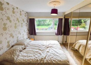 Thumbnail 3 bed detached house to rent in Ash Lane, Hale Altrincham, 2 Months Tenancy, Cheshire