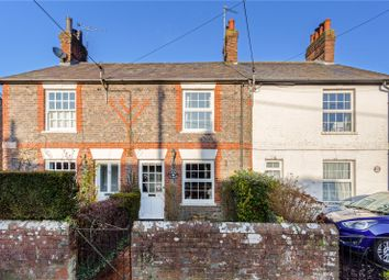3 bed terraced house for sale in High Street, Newick, Lewes, East Sussex BN8
