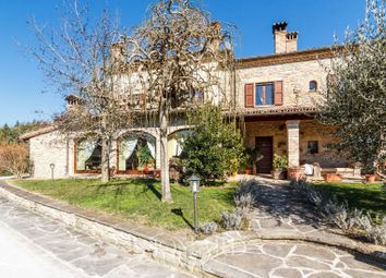 Thumbnail 6 bed villa for sale in Sant'angelo In Vado, Pesaro, Marche