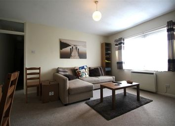 Thumbnail 1 bedroom flat to rent in Patricia Court, Dryden Close, Hainault