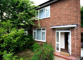 Thumbnail 2 bed property to rent in Holburne Gardens, Blackheath