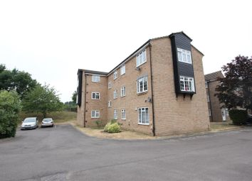 Thumbnail 2 bed flat for sale in Mayford Close, Beckenham