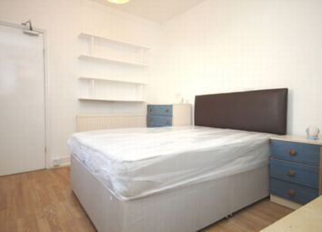 Thumbnail Studio to rent in Barrington Road, Muswell Hill