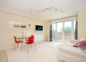Thumbnail Flat for sale in Barchester Close, Uxbridge Road, London