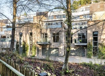Thumbnail 4 bed property to rent in Chantry Quarry, Guildford, Surrey
