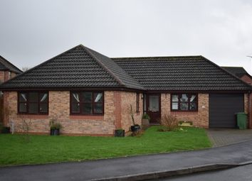 4 bed bungalow to rent in Clos Y Celyn, Kidwelly SA17