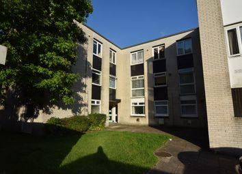 Thumbnail 2 bed flat for sale in Awel Mor, Llanedeyrn, Cardiff, Caerdydd