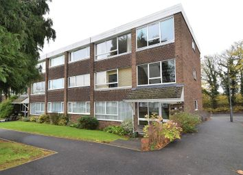 2 bed flat for sale in Pinehurst Drive, Kings Norton, Birmingham B38