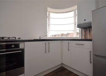 Thumbnail 3 bed flat to rent in Dorchester Court, Colney Hatch Lane, London