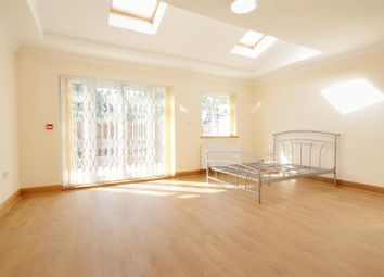 Thumbnail Property to rent in Columbia Avenue, Burnt Oak, Edgware