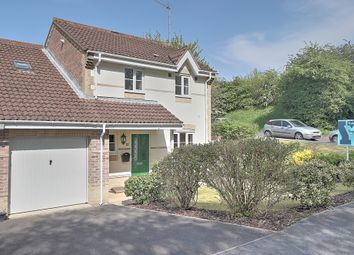 4 bed detached house for sale in Octavia Gardens, Chandler's Ford, Eastleigh SO53