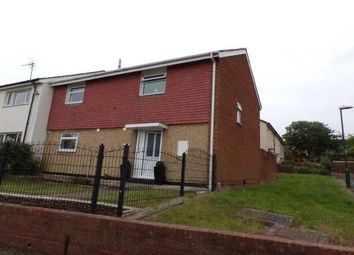 Thumbnail Room to rent in 14 Synge Close, Nottingham