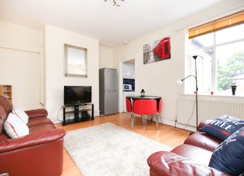 4 bed maisonette to rent in Coast Road, High Heaton, Newcastle Upon Tyne NE7