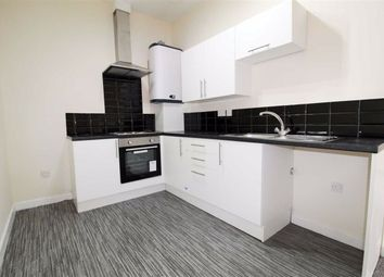 2 bed flat to rent in Railway Road, Leigh, Leigh WN7