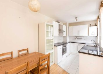 Thumbnail 1 bed flat to rent in Boston Place, Marylebone