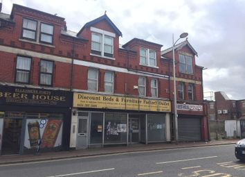 Thumbnail Retail premises to let in 45-47 Whitby Road, Ellesmere Port