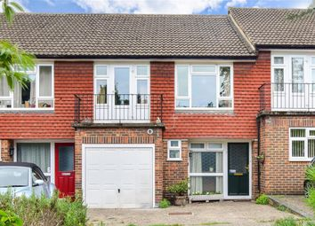 3 bed terraced house for sale in Epsom Road, Epsom, Surrey KT17