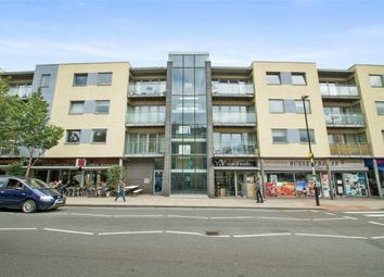 Thumbnail 2 bed shared accommodation to rent in Claremont House, Cambridge Heath Road