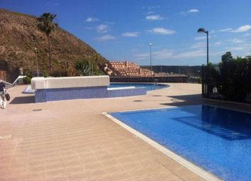 Thumbnail 2 bed apartment for sale in Los Cristianos, Vistahermosa, Spain