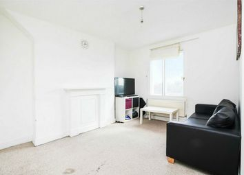 Thumbnail 1 bed flat to rent in Rosebank Gardens, York Road, London