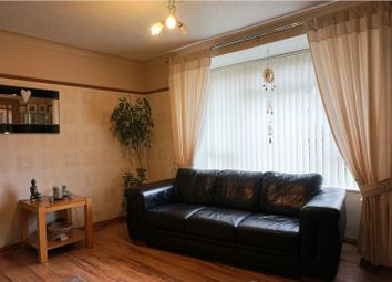 Thumbnail 3 bed end terrace house for sale in Dunkeld Close, Stockton-On-Tees