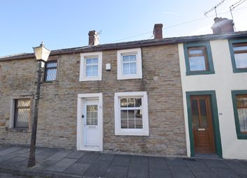 Thumbnail 2 bed cottage for sale in Holland Street, Padiham